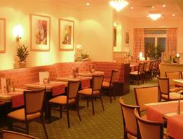 Café Konditorei Probst - Café